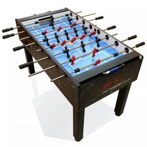 fireball-foosball-table-brochure-picture
