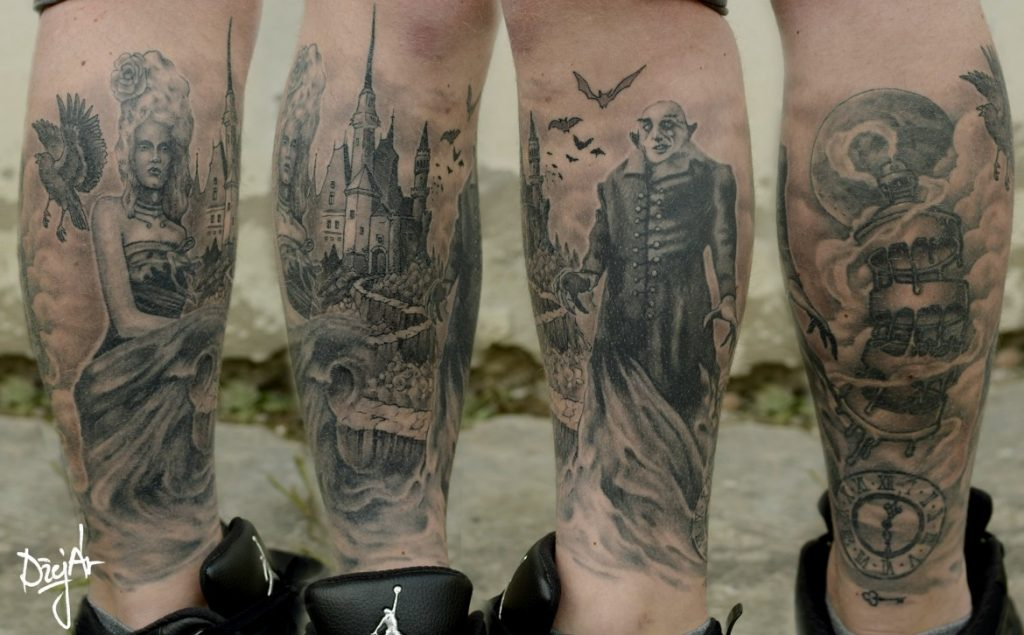 sleeve-axel-healed-web-1170x726