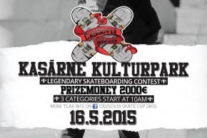 CSC_2015_final_titulka
