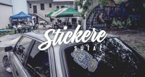 Stickere1