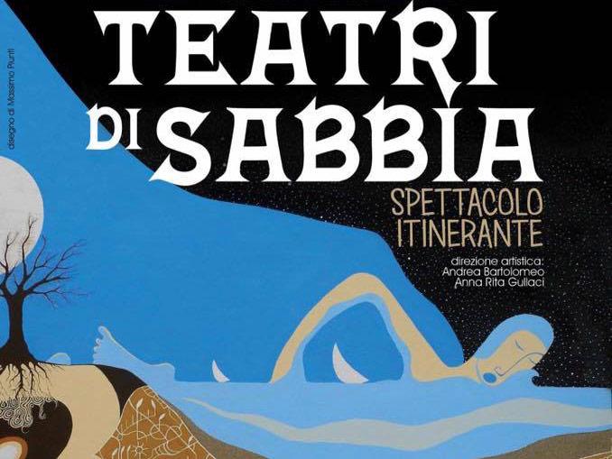 TeatriDiSabbia2
