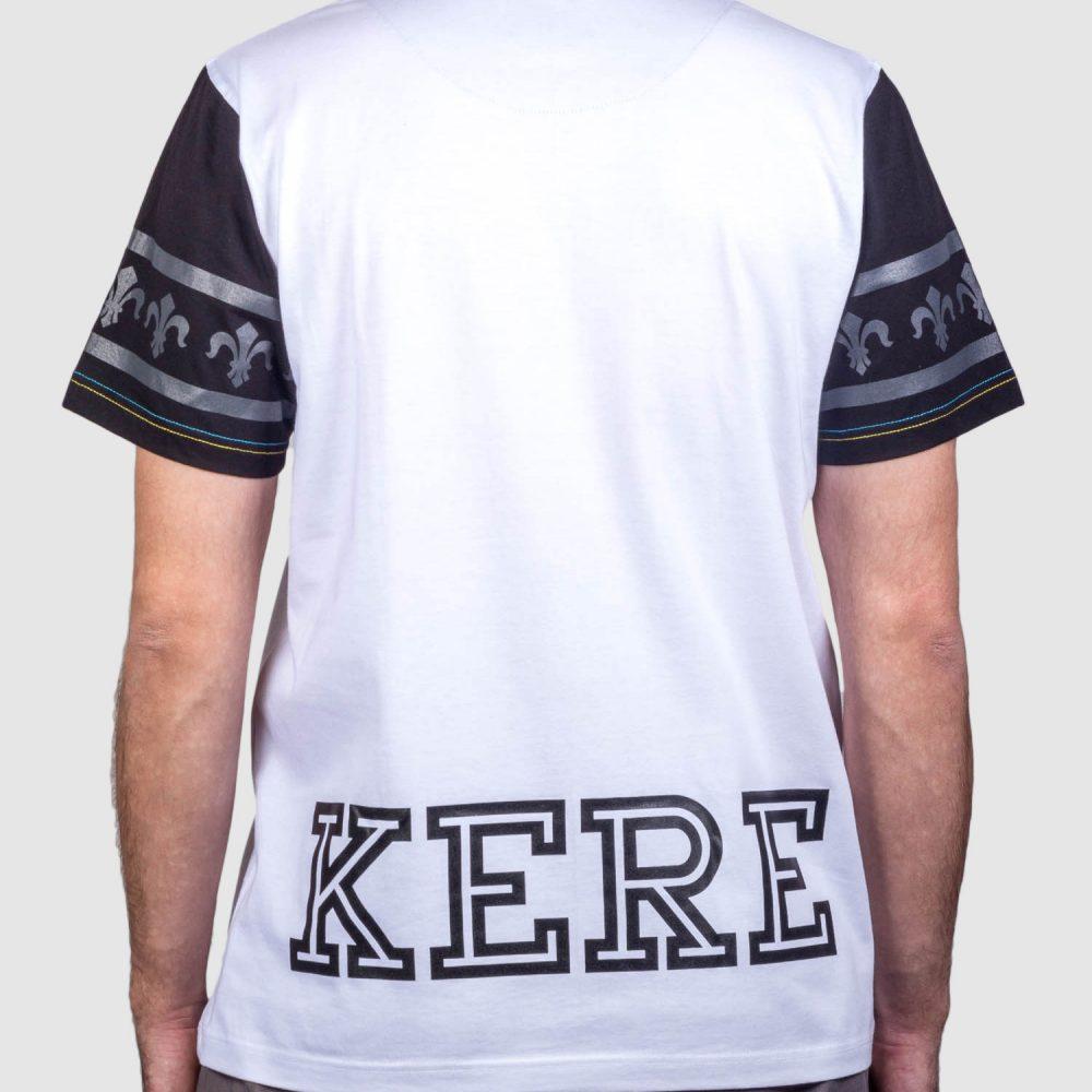kere_panske_crow_white3