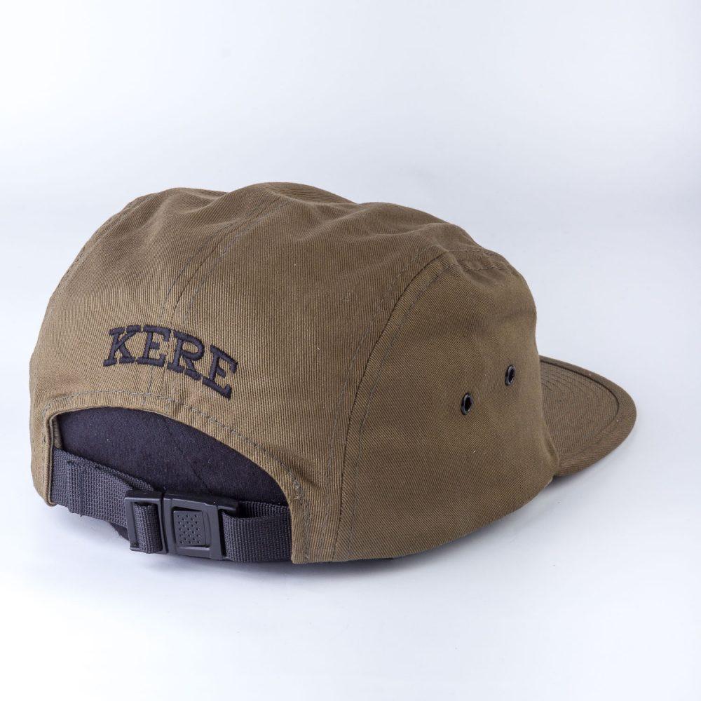kere_caps216-16