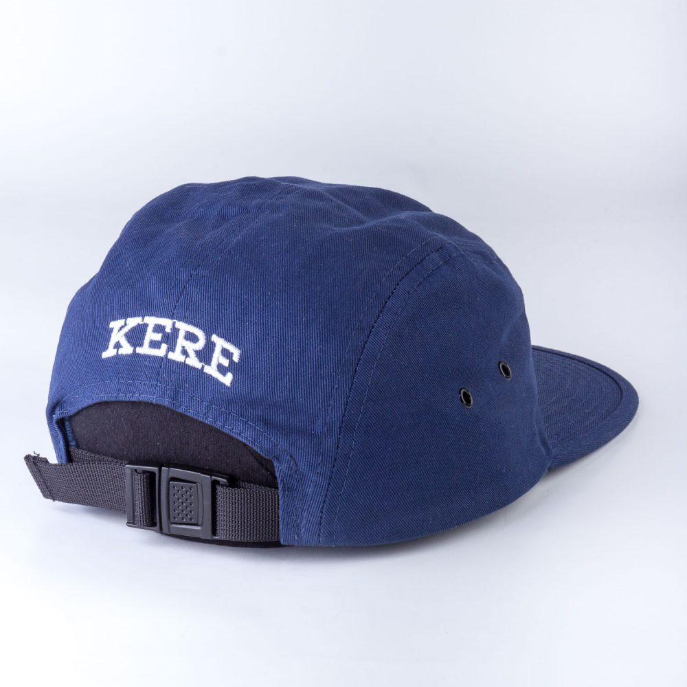 kere_caps216-18