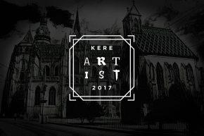 kere_artist2017