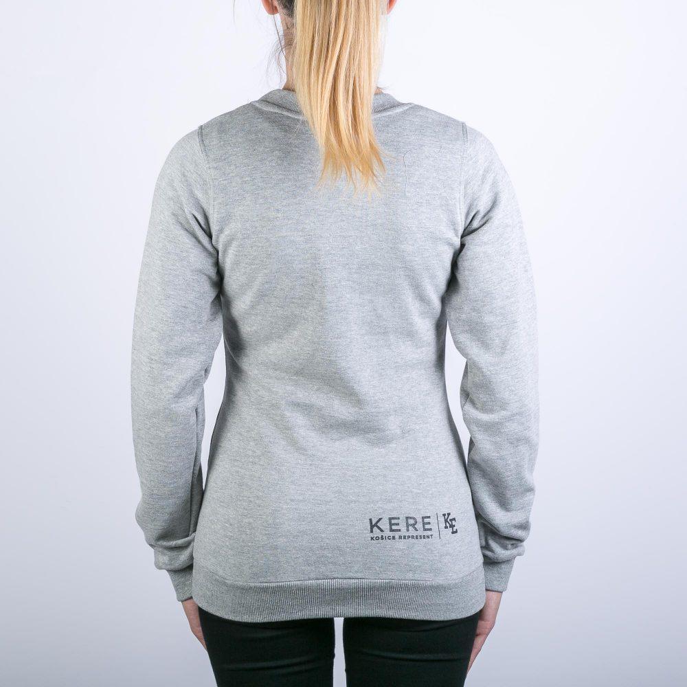 kere_fw2017-108
