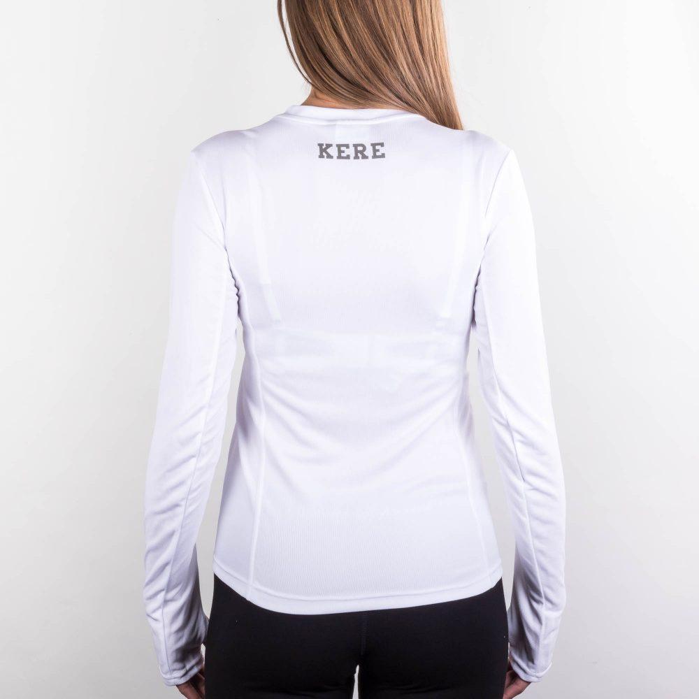 kere_sport_2017-24