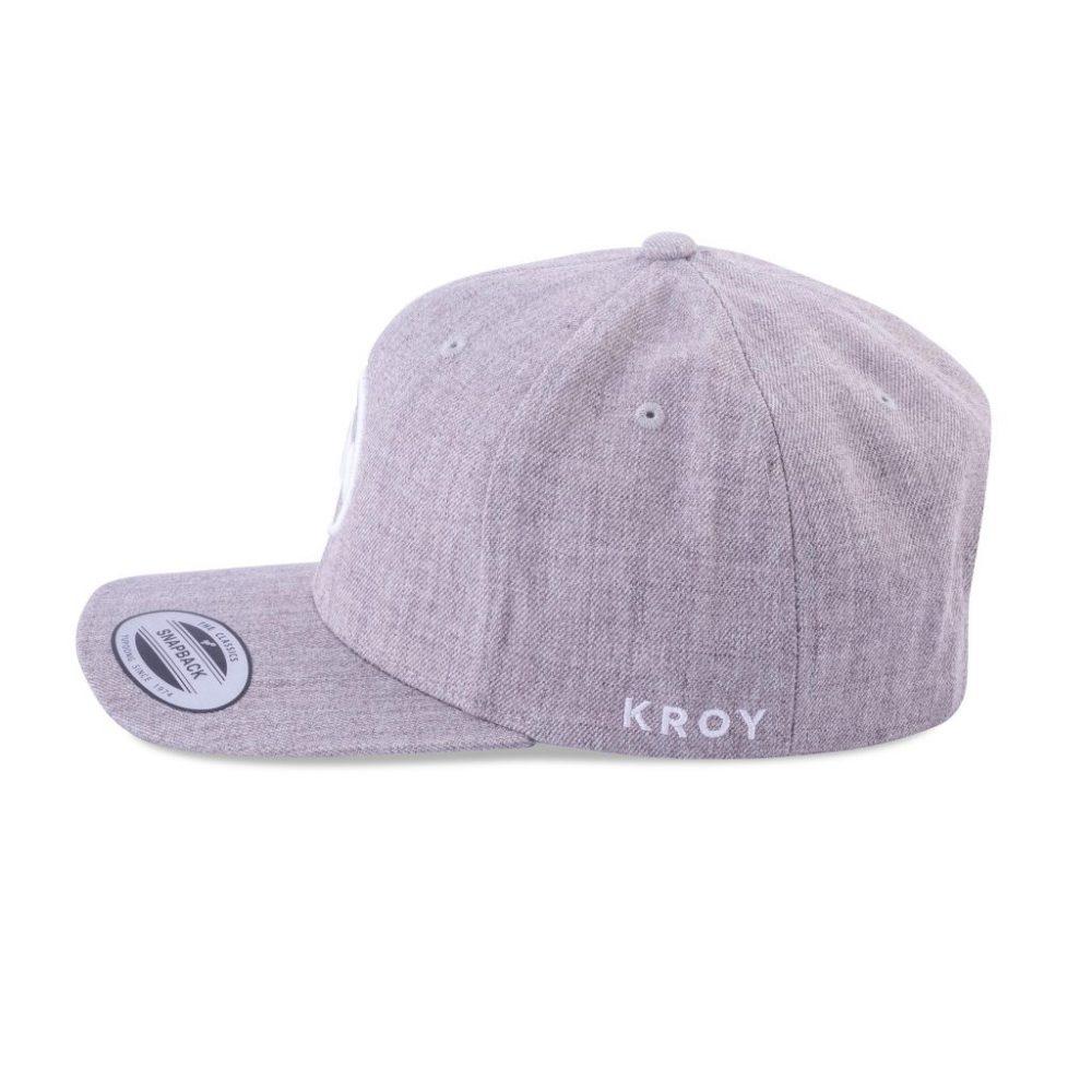 kroy_acs_ls17-11-1024x1024