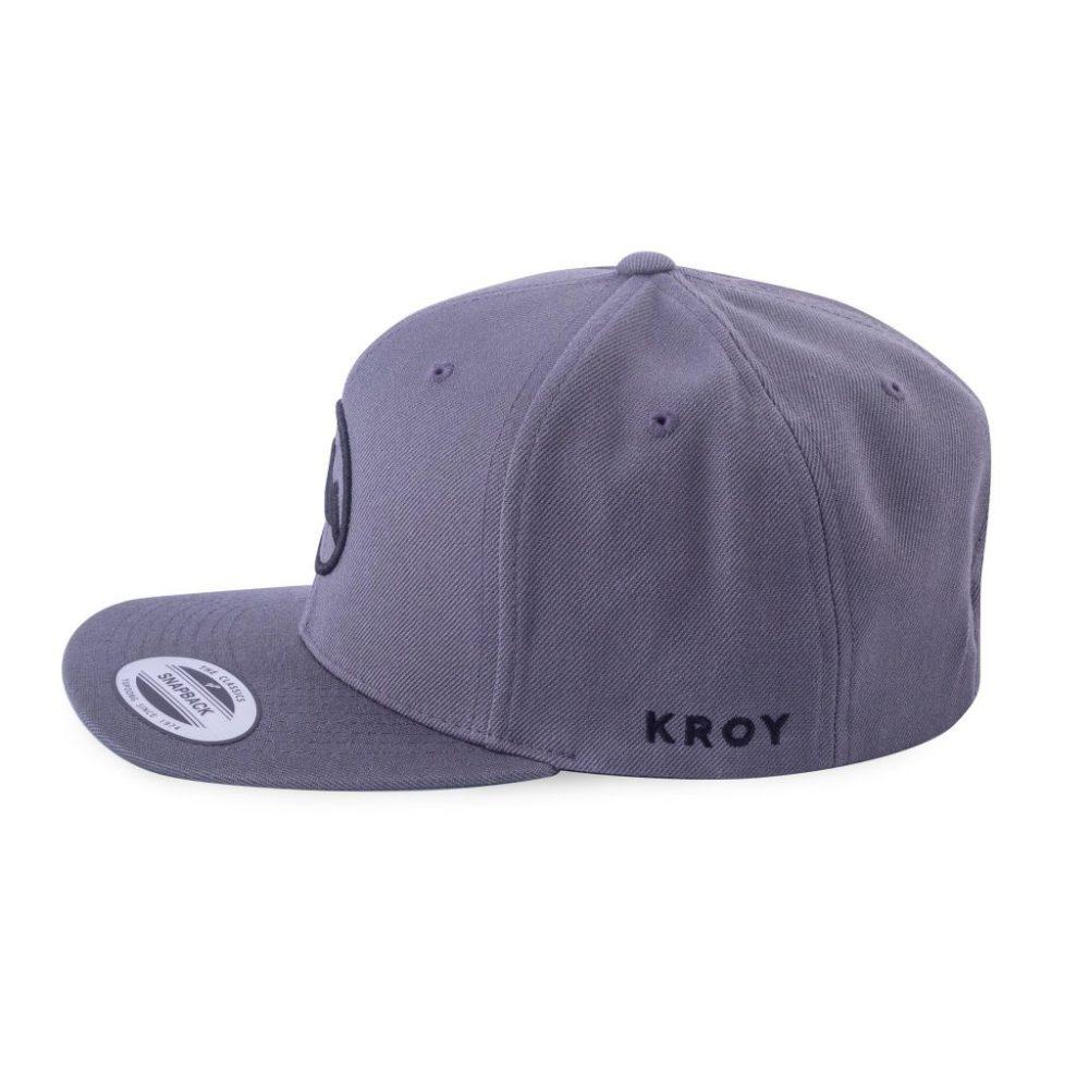 kroy_acs_ls17-5-1024x1024