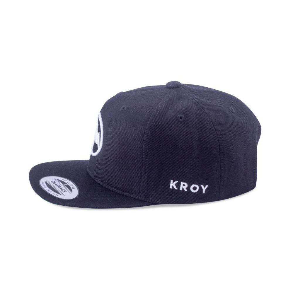 kroy_acs_ls17-8-1024x1024