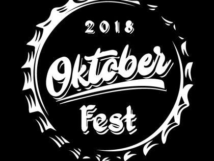 OKTOBER FEST 2018
