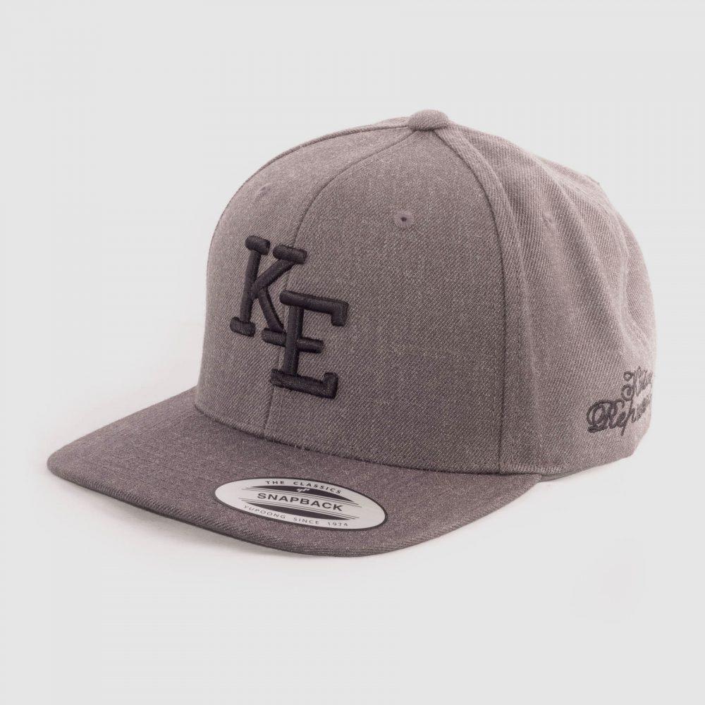 kere_caps_fw2018-12