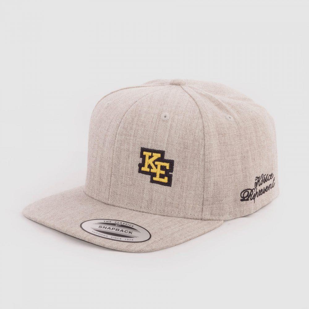 kere_caps_fw2018-3