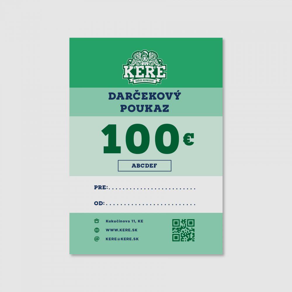 KERE_kupon2018_100