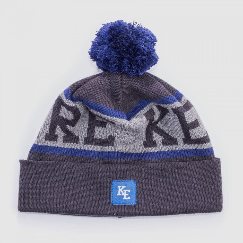 kere_wintercaps_fw201-16