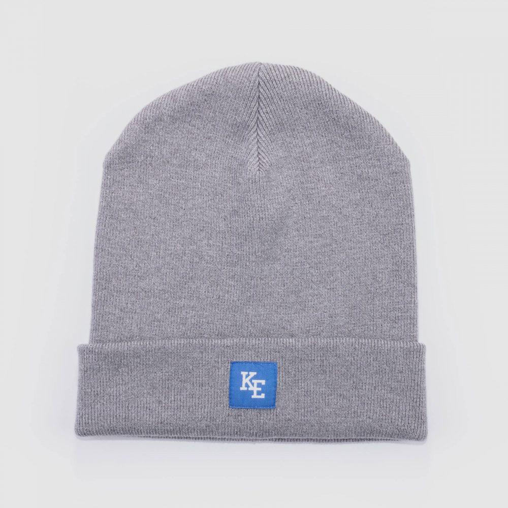 kere_wintercaps_fw2018-1