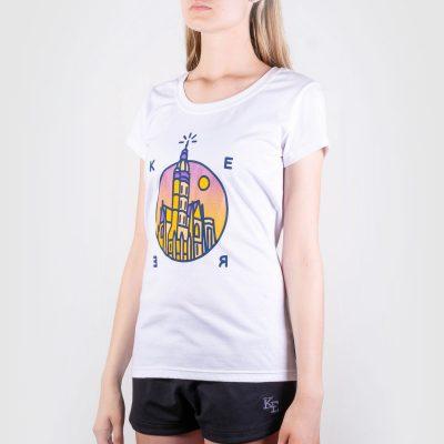 e2b4f60ac Košice Represent - oblečenie vyrobené s láskou na Slovensku.